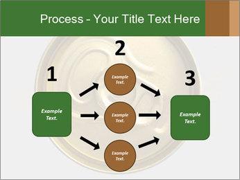 0000078592 PowerPoint Template - Slide 92