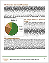 0000078592 Word Template - Page 7