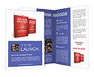 0000078593 Brochure Templates