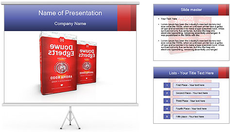 0000078593 PowerPoint Template
