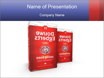 0000078593 PowerPoint Template - Slide 1
