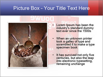 0000078593 PowerPoint Template - Slide 13