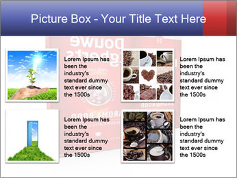 0000078593 PowerPoint Template - Slide 14