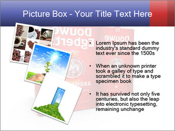0000078593 PowerPoint Template - Slide 17