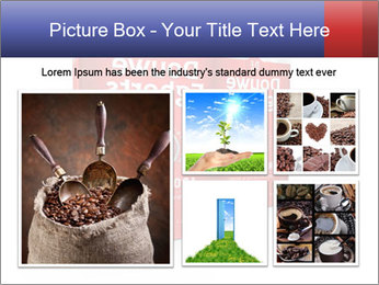 0000078593 PowerPoint Template - Slide 19
