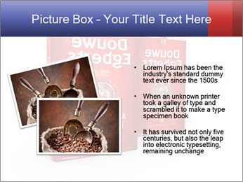 0000078593 PowerPoint Template - Slide 20