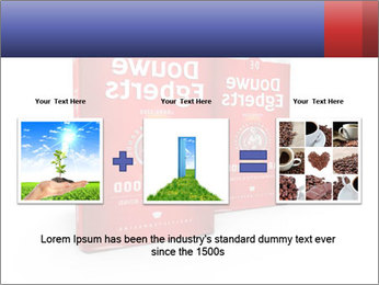 0000078593 PowerPoint Template - Slide 22