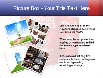 0000078593 PowerPoint Template - Slide 23