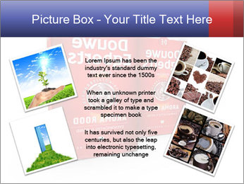 0000078593 PowerPoint Template - Slide 24