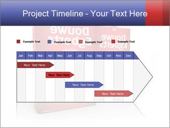 0000078593 PowerPoint Template - Slide 25