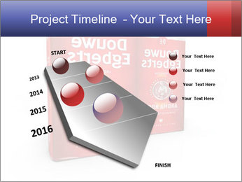 0000078593 PowerPoint Template - Slide 26
