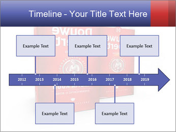 0000078593 PowerPoint Template - Slide 28