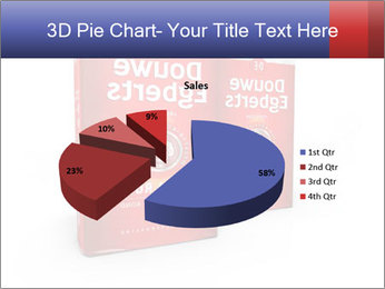 0000078593 PowerPoint Template - Slide 35