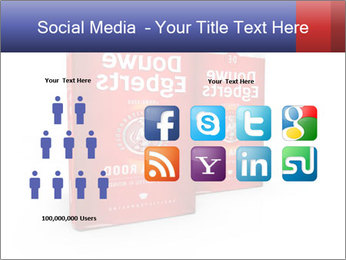 0000078593 PowerPoint Template - Slide 5