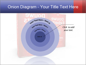 0000078593 PowerPoint Template - Slide 61