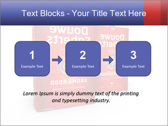 0000078593 PowerPoint Template - Slide 71