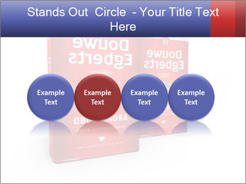 0000078593 PowerPoint Template - Slide 76