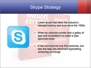 0000078593 PowerPoint Template - Slide 8