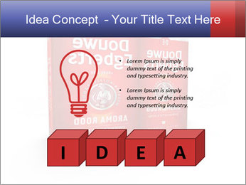 0000078593 PowerPoint Template - Slide 80