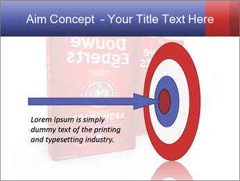 0000078593 PowerPoint Template - Slide 83