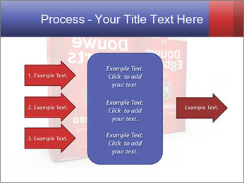 0000078593 PowerPoint Template - Slide 85
