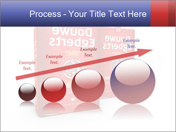 0000078593 PowerPoint Template - Slide 87