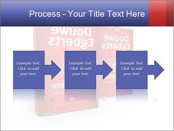 0000078593 PowerPoint Template - Slide 88