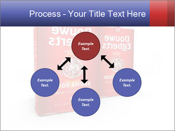 0000078593 PowerPoint Template - Slide 91