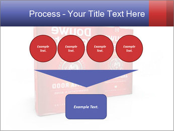0000078593 PowerPoint Template - Slide 93