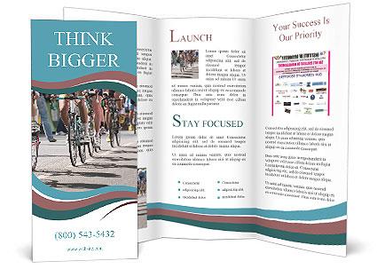 0000078594 Brochure Templates