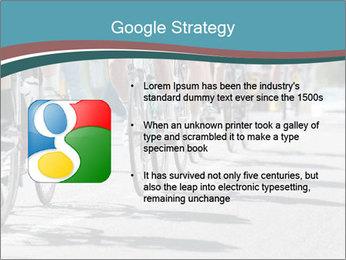 0000078594 PowerPoint Template - Slide 10
