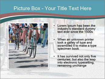 0000078594 PowerPoint Template - Slide 13