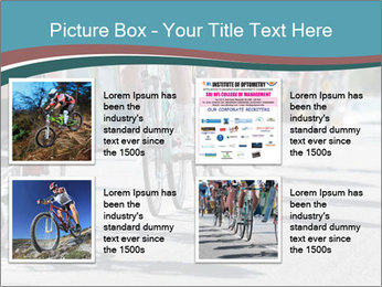 0000078594 PowerPoint Template - Slide 14