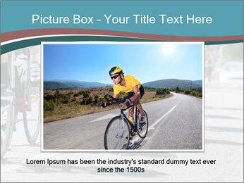 0000078594 PowerPoint Template - Slide 15