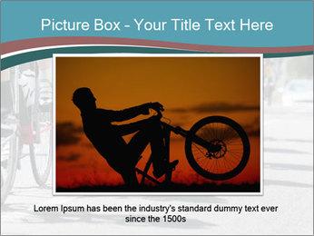0000078594 PowerPoint Template - Slide 16
