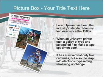 0000078594 PowerPoint Template - Slide 17