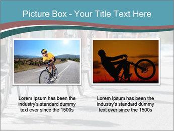 0000078594 PowerPoint Template - Slide 18