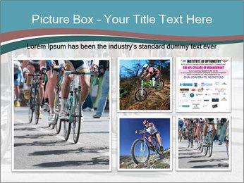 0000078594 PowerPoint Template - Slide 19