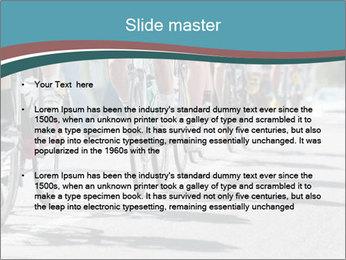 0000078594 PowerPoint Template - Slide 2