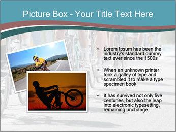 0000078594 PowerPoint Template - Slide 20