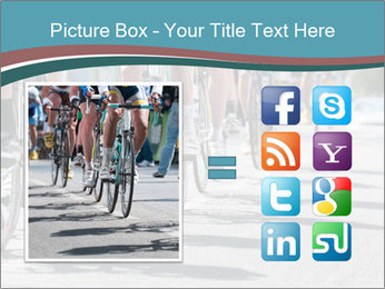 0000078594 PowerPoint Template - Slide 21