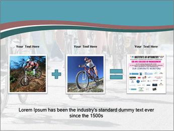 0000078594 PowerPoint Template - Slide 22