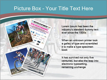 0000078594 PowerPoint Template - Slide 23