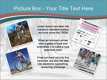 0000078594 PowerPoint Template - Slide 24