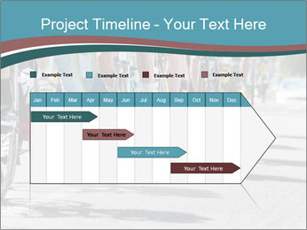 0000078594 PowerPoint Template - Slide 25