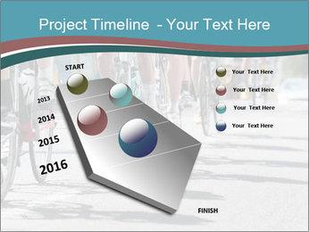 0000078594 PowerPoint Template - Slide 26