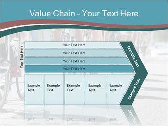 0000078594 PowerPoint Template - Slide 27