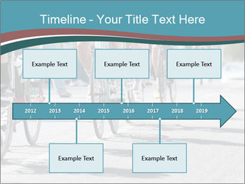0000078594 PowerPoint Template - Slide 28