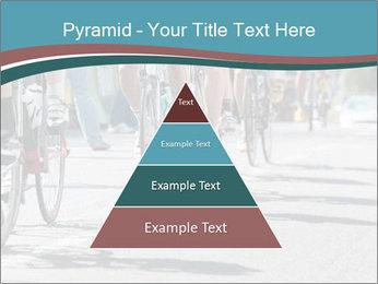 0000078594 PowerPoint Template - Slide 30
