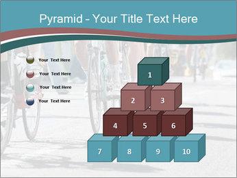 0000078594 PowerPoint Template - Slide 31